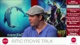 20th Century Fox Announces Release Date For Deadpool – AMC Movie News