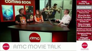 23 Jump Street Is Set To Hit Theatres – AMC Movie News