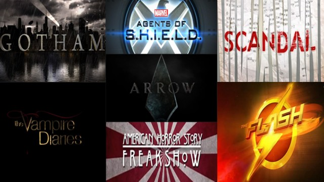 THESTREAM.TV Fan Show Network launches seven new after shows starting September 22, 2014