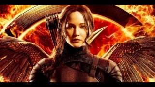 AMC Movie Talk – First Full HUNGER GAMES: MOCKINGJAY PART 1 Trailer