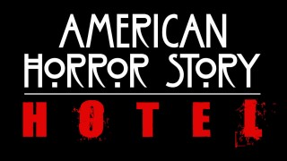 "American Horror Story : Hotel After Show Season 5 Episode 1 ""Checking In"""