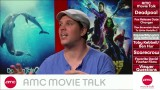 "Ang Lee To Helm ""Billy Lynn's Long Halftime Walk"" – AMC Movie News"
