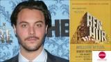 Jack Huston To Join BEN HUR – AMC Movie News