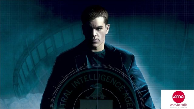 Matt Damon & Paul Greengrass May Return To BOURNE Franchise – AMC Movie News