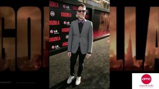 Max Borenstein To Write Godzilla 2 – AMC Movie News