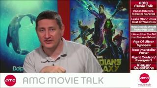 New DRACULA UNTOLD Poster Hits Web – AMC Movie News
