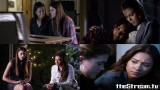 Pretty Little Liars: Paily is back!