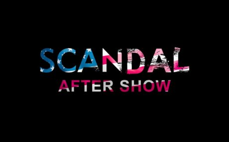 "Scandal After Show ""Randy, Red, Superfreak and Julia"" Highlights"