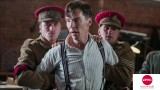 THE IMITATION GAME Wins Top Prize At The Toronto International Film Festival – AMC Movie News