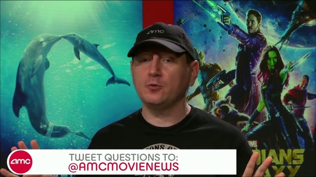 Which New Movies Will Become Classics Like FORREST GUMP – AMC Movie News