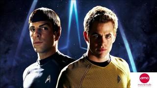 Zachary Quinto Talks STAR TREK 3 – AMC Movie News