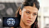 "Agents of S.H.I.E.L.D. After Show Season 2 Episode 5 ""A Hen in the Wolfhouse"""