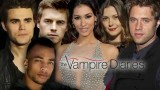 "The Vampire Diaries After Show S6:E1 ""I'll Remember"""
