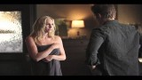 """The Vampire Diaries After Show S6:E5 """"The World Has Turned and Left Me Here"""""""