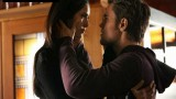 """The Vampire Diaries After Show S6:E6 """"The More You Ignore Me, the Closer I Get"""""""