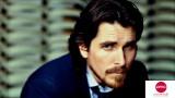 Christian Bale Confirmed to Play Steve Jobs – AMC Movie News