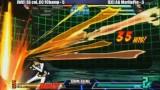 Cross Counter Live – s1:e8 (Part 1 of 4)