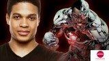 CYBORG Star Ray Fisher Confirms Involvement In Upcoming DC Films – AMC Movie News