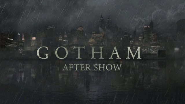 Is Penguin the Mastermind behind the WAR on Gotham?
