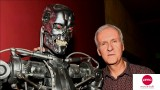 James Cameron Reveals Advice To Terminator Genisys Producer – AMC Movie News