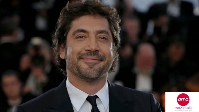 Javier Bardem Eyes Pirates Of The Carribean 5 Villain Role – AMC Movie News