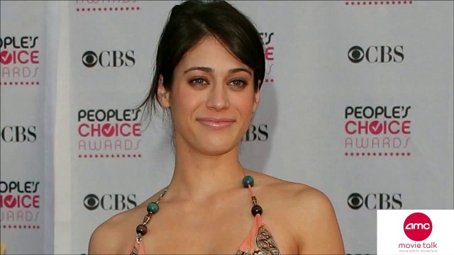 Lizzy Caplan In Talks For Now You See Me 2 – AMC Movie News