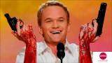 Neil Patrick Harris To Host The 2015 Oscars – AMC Movie News