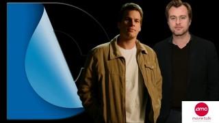 Nolan Brothers Not Involved With Any Superhero Films – AMC Movie News