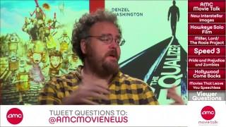 September 24, 2014 Live Viewer Questions – AMC Movie News