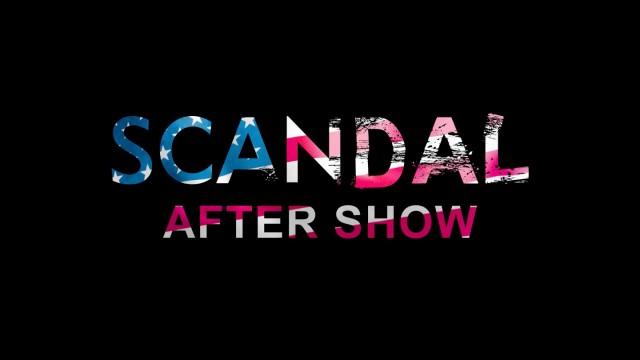 Sex Tape Scandal on Scandal!