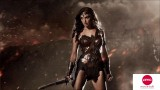 Warner Bros Eyes Female Director For WONDER WOMAN – AMC Movie News