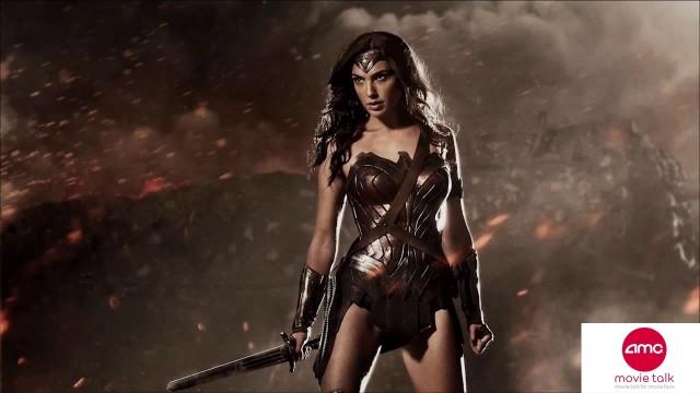 Warner Bros Eyes Female Director For WONDER WOMAN – AMC Movie News