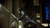 "Arrow Season 3 Episode 7 Review and After Show  ""Draw Back Your Bow"""