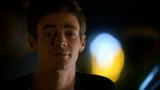 """The Flash After Show S1:E5 """"Plastique"""""""