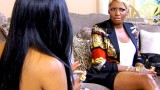 """The Real Housewives of Atlanta After Show Season 7 Episode 3 """"All Tea All Shade"""""""