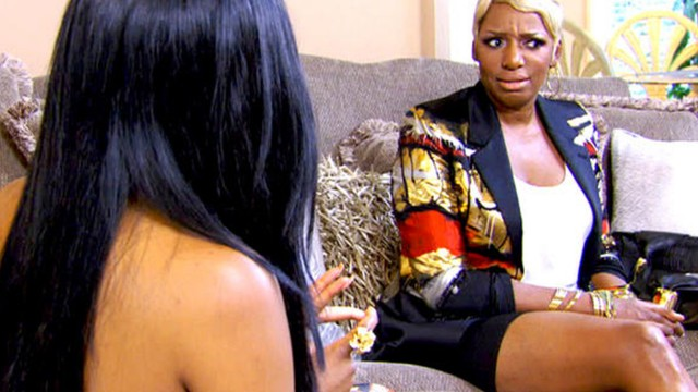 "The Real Housewives of Atlanta After Show Season 7 Episode 3 ""All Tea All Shade"""