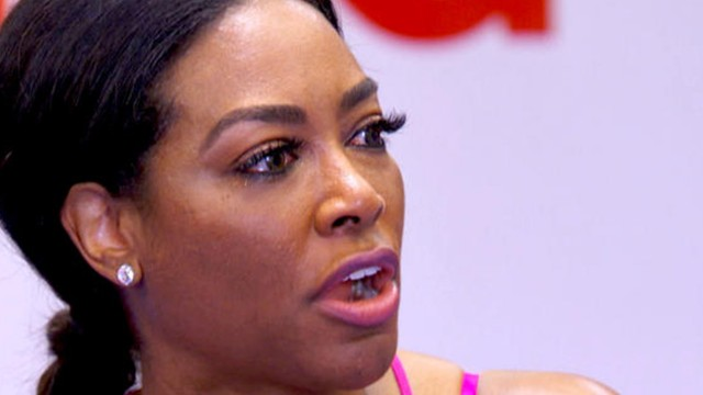 "The Real Housewives of Atlanta After Show Season 7 Episode 4 ""Burying the Ratchet"""