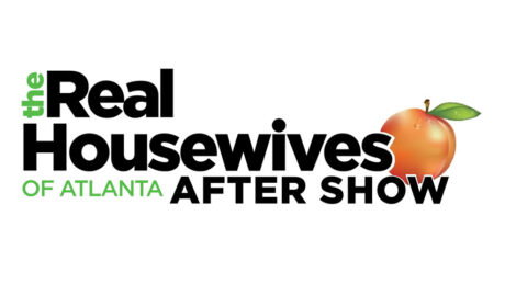 The Real Housewives Atlanta