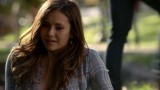 """The Vampire Diaries After Show S6:E7 """"Do You Remember the First Time?"""""""