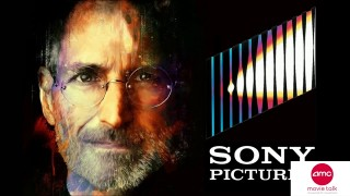Steve Jobs Movie Dropped At Sony – AMC Movie News