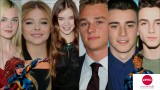 X-MEN APOCALYPSE Cast Rumored For Jean Grey And Cyclops – AMC Movie News