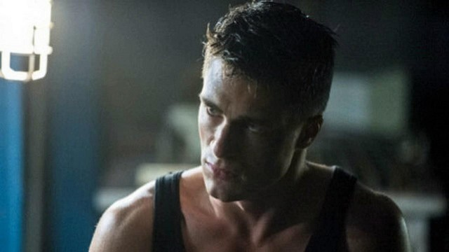 "Arrow Season 3 Episode 18 Review and After Show ""The Brave and the Bold"""