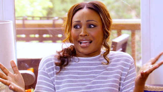 """The Real Housewives of Atlanta After Show Season 7 Episode 5 """"Friend or Faux"""""""