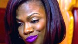 """The Real Housewives of Atlanta After Show Season 7 Episode 6 """"Make-Ups and Breakdowns"""""""