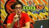 The BlogTV Weekly #101: Plenty of Orange