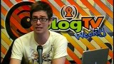 The BlogTV Weekly #105: Outta the Closet