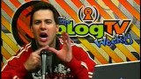 The BlogTV Weekly #107: Back in Paap