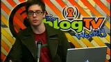 The BlogTV Weekly #110: Hot 1-on-1 Action