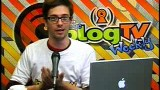 The BlogTV Weekly #111:  Lovely Logan