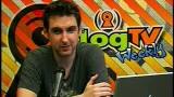 The BlogTV Weekly #113: IM Boy Brian